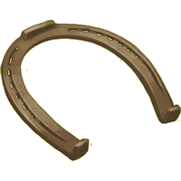 File:Horseshoes FG.png
