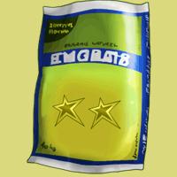 2star fertilizer