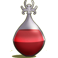 File:Medusa's Blood.png
