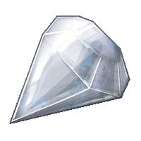Datei:Diamant Alt.png