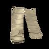Bandagen 1