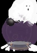 Phantom 1