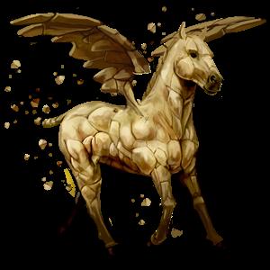 Datei:5. Element, Pegasus, Erde.png