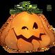 Kürbis - Halloween2016.png