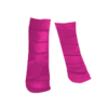 Bandagen 2 Rosa