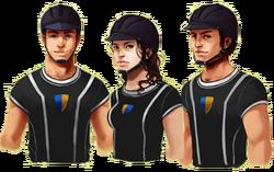 Team Howrse.png