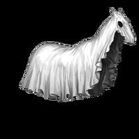 GeistPferd