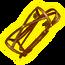 Zephir-Zaumzeug