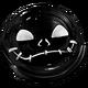 Lakritz - Halloween2016.png