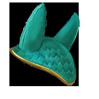 Poseidon-Ohrenschutz.png