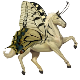 Machaon.png