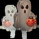Geister - Halloween2016.png