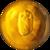 Athena Icon.png