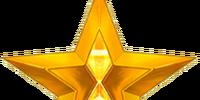 Stern von Nyx