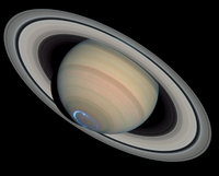 Saturn Planet Sonnensystem.png