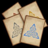 Cards-pack v1828806360.png