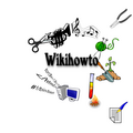 Thumbnail for version as of 00:20, April 25, 2006