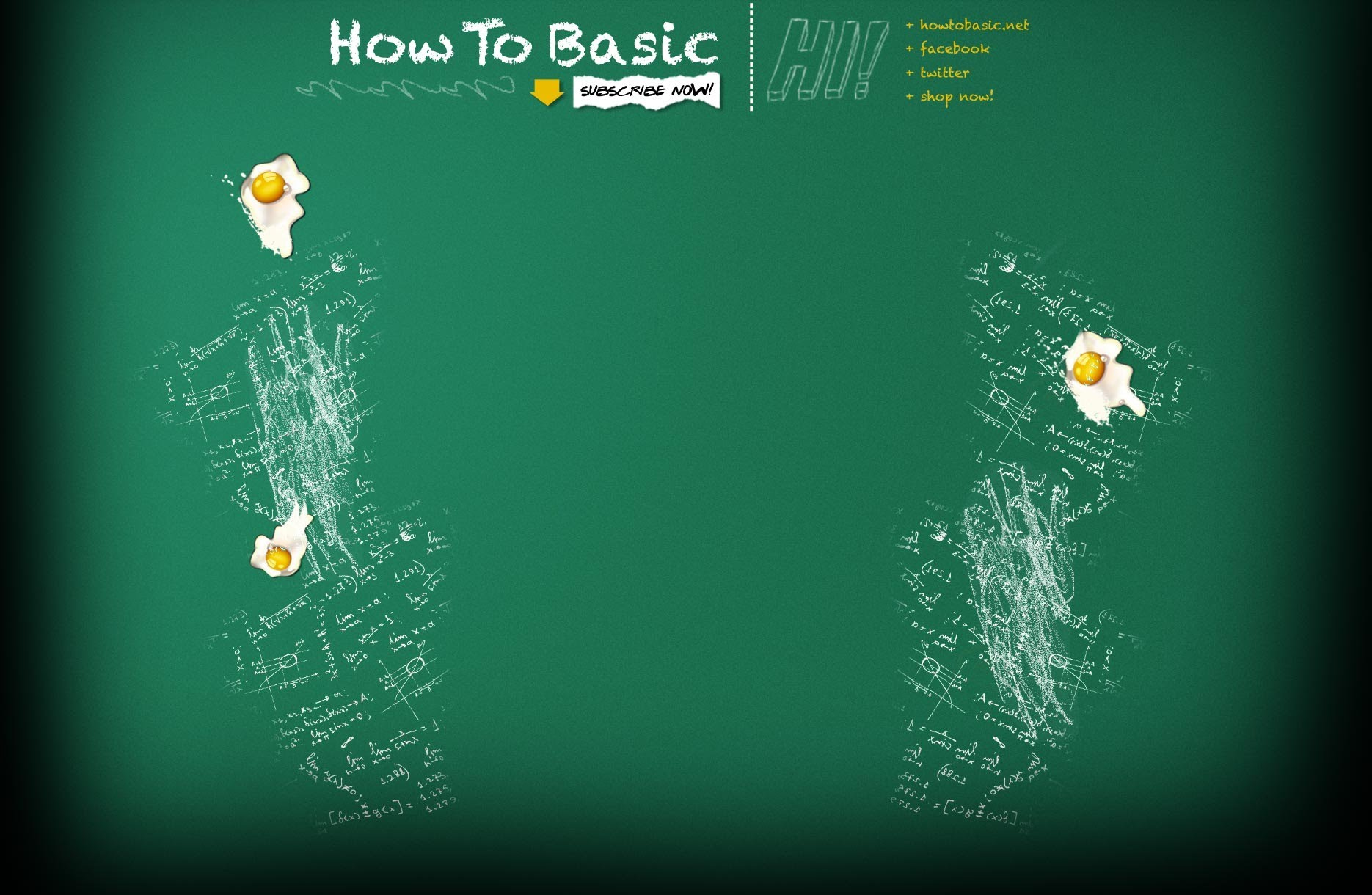 Howtobasic Happy New Year – Howsto.Co