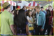 Kelli-berglund-better-boy-811-stills-12