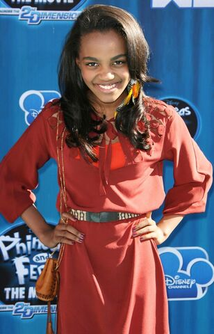 File:China-anne-mcclain-premiere-phineas-and-ferb-2-01.jpg