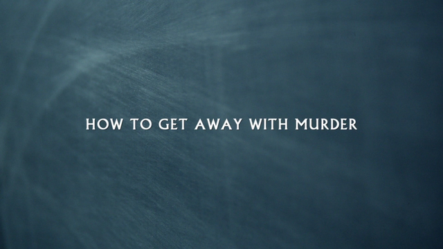 File:How to Get Away with Murder Title Card.png