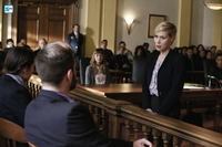 How to Get Away with Murder 1x13