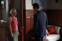 How to Get Away with Murder 1x06