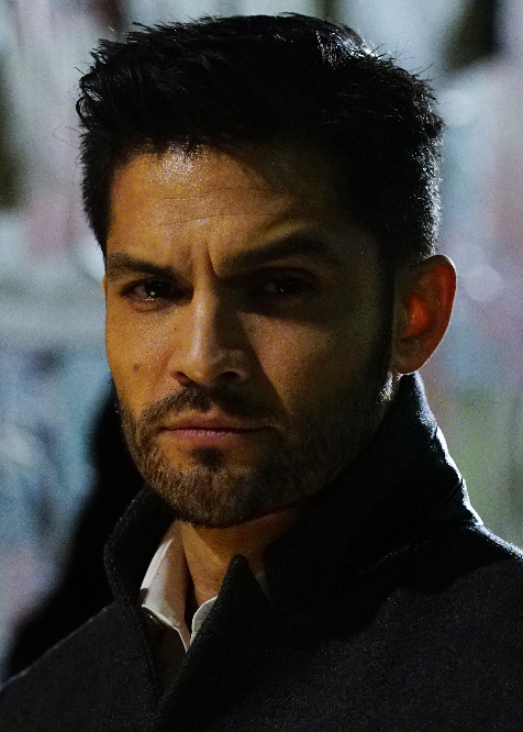 Dominic how to get away with murder wiki fandom powered by wikia ccuart Gallery