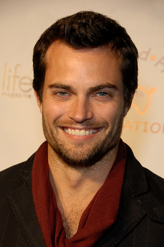 File:Scott Elrod.png