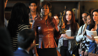 How to Get Away with Murder 1x01