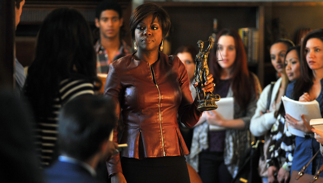 File:How to Get Away with Murder 1x01.png