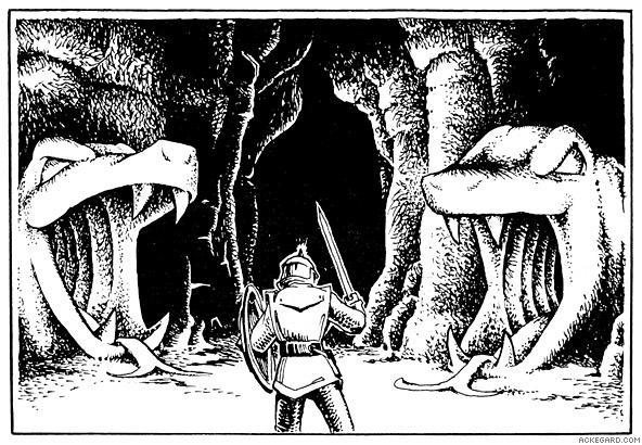 File:Vyzinoxr cave.jpg