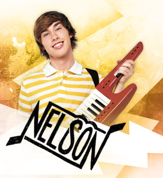 File:Character large nelson.jpg