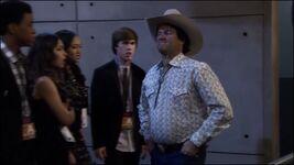 Cowboybaby