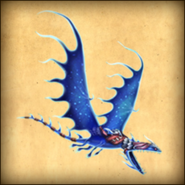 Battle Flightmare - FB