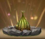 Brute Timberjack Egg