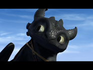 Toothless(2)