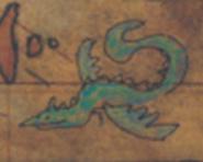 Map dragon 33