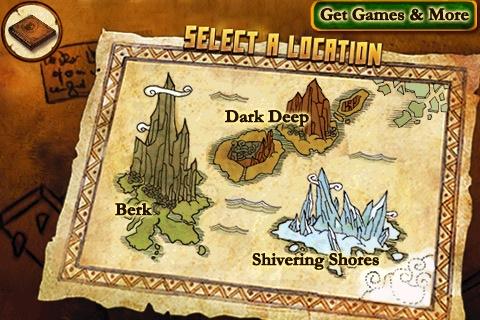 File:FlightOfTheNightFury-Map.jpg