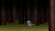 BookOfDragons-Cat1