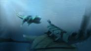 Submaripper 58