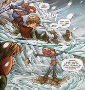 Snowmageddon-Gunilla1
