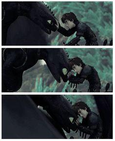 File:Toothless HTTYD2 Deleted Scene.jpg