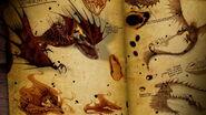Book-of-dragons-disneyscreencaps.com-529