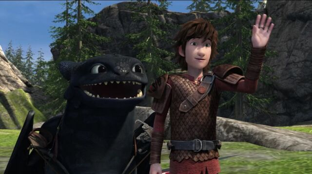 File:HiccupandToothless(338).jpg