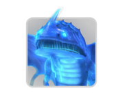 Dragons icon fightmare