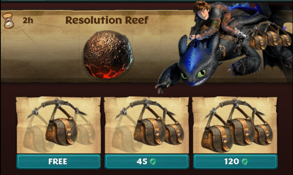 File:Resolution Reef (Thunderpede).png