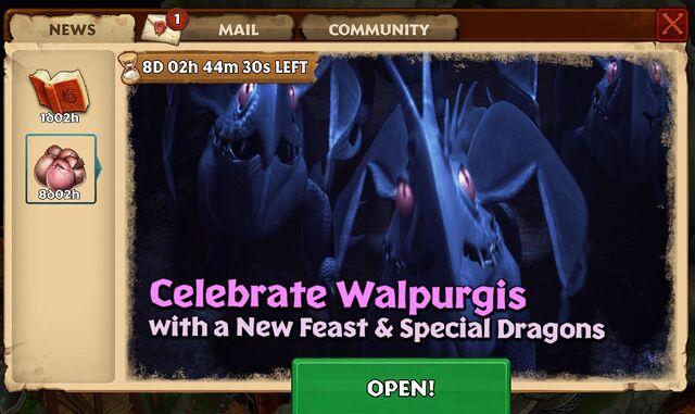 File:ROB-WalpurgisNightTerrors.JPG