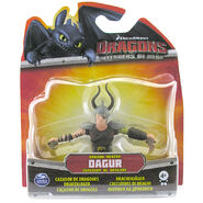 Dragon-defenders-of-berk-mini-dagur