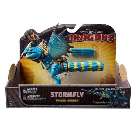 File:StormflyMerch2.jpg